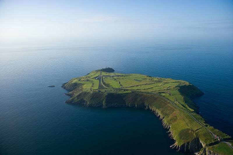 Old Head of Kinsale | Wild Atlantic Way